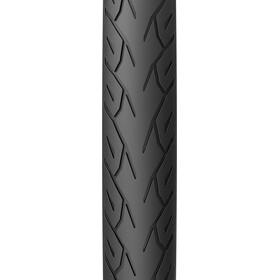 "Pirelli Cycl-e DTs Clincher Tyre 28x1.40"", black"